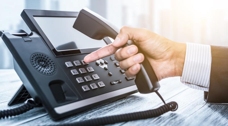 cita previa declaración renta teléfono fijo aeat