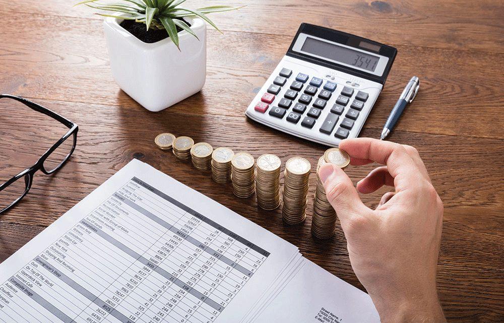 Declaración de la renta ahorro
