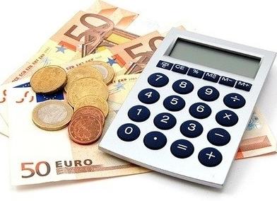 mínimo de ingresos económicos para hacer la declaración de la renta