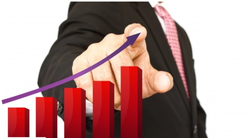 mínimo ingresos hacer declaración renta aeat