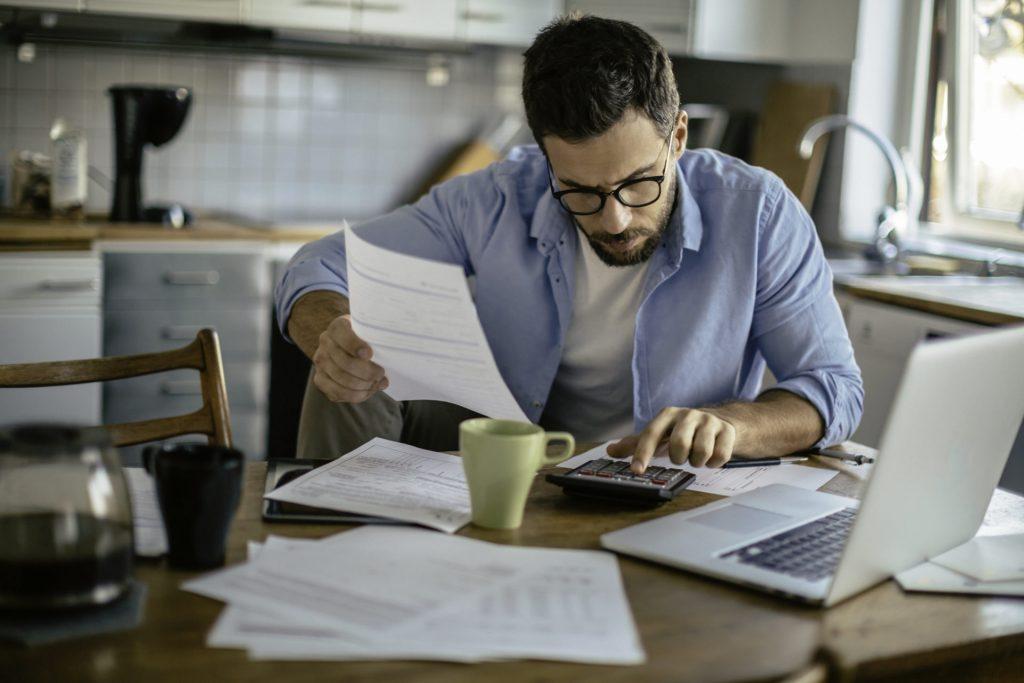 hacer declaración renta mínimo ingresos aeat